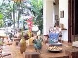 Alojamiento Hotel Finca Quindio, Turismo Quindio
