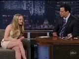 Amanda Seyfried Legs