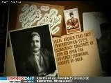 An Insight Into Allama Iqbal&#039 S Life