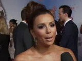 Access Hollywood Eva Longoria ' Milking Every Moment' On Last Season Of ' Desperate Housewives'