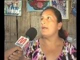 Abuela No Paga Pensi&oacute N Alimenticia De Sus Nietos