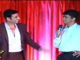 Akshay Kumar & Twinkle Khanna Declared Most Stylish Couple