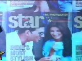 Akshay Kumar & Twinkle Khanna Are Most Stylish Couple By Starweek