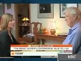 Analysis: Media Critical Of New Palin Biography