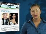 Amy Winehouse&#039 S &#039 Body And Soul&#039 Stirs Media Reactions