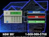 ADT Security Anchorage, Watch Video Now For Anchorage Discount