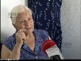 Abuela Pide Ver A Su Nieto