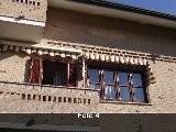 Appartamento Mq:102 A Seveso Via Piave 3 Agenzia:Studio Cast