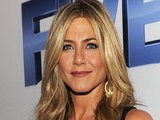 Access Hollywood Jennifer Aniston&#039 S &#039 Five&#039 Premiere