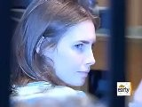Amanda-Knox-appeal-verdict-could-come-soon-CBS-News