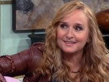 Access Hollywood Three Things You Don&#039 T Know About... Melissa Etheridge