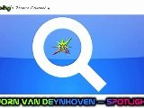 ASOT 528 Jorn Van Deynhoven - Spotlight Original Mix ★