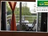 A Vendre Appartement - MASSY 91300 - 73m² - 341 000&euro
