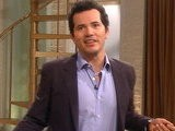 Access Hollywood Why Did Steven Seagal Threaten To Punch Out John Leguizamo?