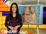 Ashley Tisdale Gossip