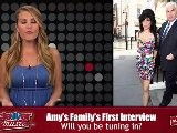 Amy Winehouse&#039 S Family To Do Anderson Cooper Interview