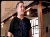 Alejandro Sanz, &iquest Infiel Con Una Alumna?