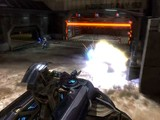 Halo: Reach: Top 10 Kills 14 October 2011