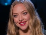 Access Hollywood Amanda Seyfried Runs For Her Life In &#039 In Time&#039