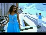 Anjana Anjana Vandhaan Vendraan Tamil Movie Ing Jeeva Taapsee