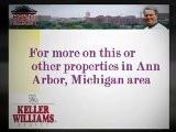Ann Arbor MI Homes - 2610 GLENBROOK CT. ANN ARBOR, MI 48103