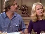 All In The Family - Edith&#039 S Accident