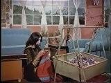 AWAAZ WAHEED MURAD & SHABNAM Pakistani Urdu Movie Part 01!