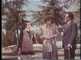 AWAAZ WAHEED MURAD & SHABNAM Pakistani Urdu Movie Part 02!
