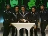 Aretha Franklin - Bridge Over Troubled