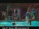 Bande Annonce Kyle XY M6 5 Avril