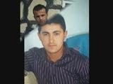 Bahtiyar K&ouml Y&uuml 89 3 Askerleri