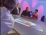 Bigard Parle Du 11 Septembre 2001 &agrave La Tv Tunisienne