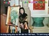 Chao Viet Nam2- Hello Vietnam: Society Culture