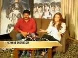 Bebo, Ash Refuse Madhur&rsquo S Heroine