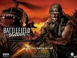 Battlefield Bad Company 2 Vietnam Rip Taringa