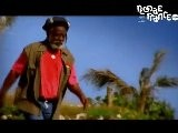 BURNING SPEAR - WALK - CLIP HQ