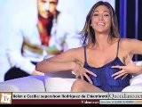 Belen E Cecilia: Supershow Rodriguez Da Chiambretti