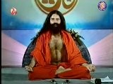 Baba Ramdev -Yoga For Pregnant Women Part 1