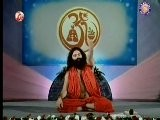 Baba Ramdev -Yoga For Pregnant Women Part 2
