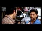 Bollywood Review Of Short Kut - The Con Is On - Akshaye Khanna, Arshad Warsi & Amrita Rao