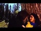 Bollywood Action Scenes - Bhagle Baiju - Karma - Dilip Kumar, Anil Kapoor , Sridevi & Jackie Shroff