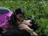 Bollywood Song - O Haseena - Ziddi - Sunny Deol & Raveena Tandon