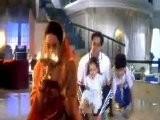 Biwi No.1 Part 1 Salman Khan Karishma Kapoor Sushmita Sen Anil Kapoor And Tabu
