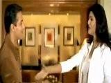 Biwi No.1 Part 2 Salman Khan Karishma Kapoor Sushmita Sen Anil Kapoor And Tabu