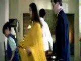 Biwi No.1 Part 4 Salman Khan Karishma Kapoor Sushmita Sen Anil Kapoor Tabu Saif Ali Khan