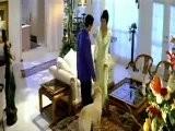Biwi No.1 Part 6 Salman Khan Karishma Kapoor Sushmita Sen Anil Kapoor Tabu Saif Ali Khan