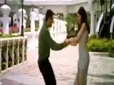 Biwi No.1 Part 7 Salman Khan Karishma Kapoor Sushmita Sen Anil Kapoor Tabu Saif Ali Khan
