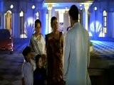 Biwi No.1 Part 8 Salman Khan Karishma Kapoor Sushmita Sen Anil Kapoor Tabu Saif Ali Khan