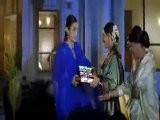 Biwi No.1 Part 9 Salman Khan Karishma Kapoor Sushmita Sen Anil Kapoor Tabu Saif Ali Khan