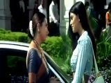Biwi No.1 Part 10 Salman Khan Karishma Kapoor Sushmita Sen Anil Kapoor Tabu Saif Ali Khan
